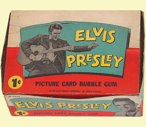 ELVIS-1956-face-1-Cent bewerktbewerkt