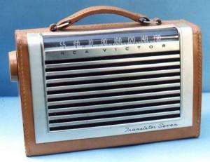 109 Radio