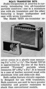 110 Radio