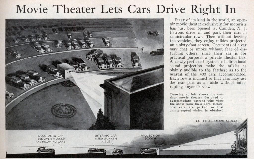 02 1933