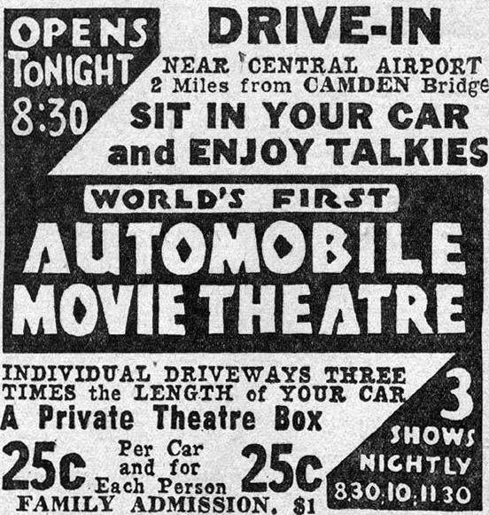03 1933