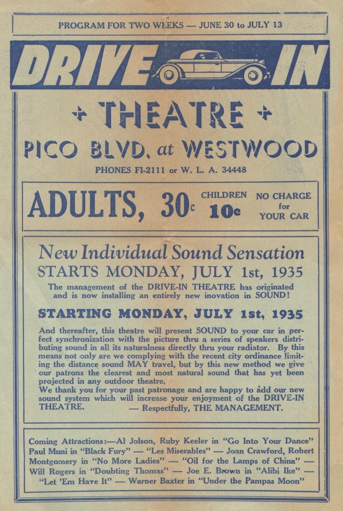 07 1935 Pico