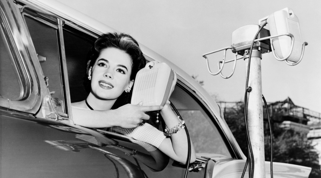 1957c