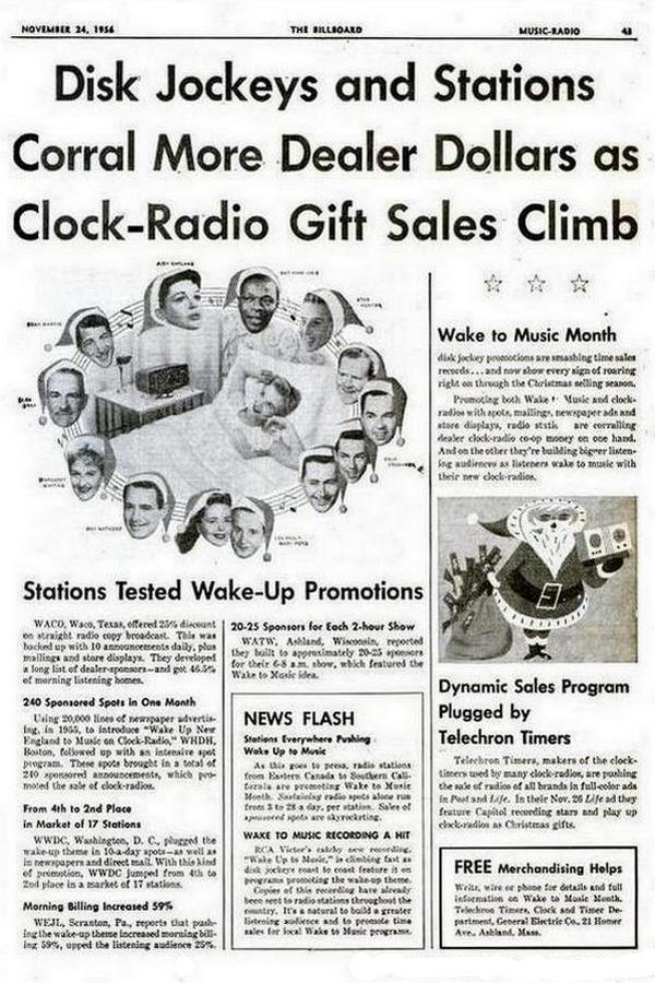 Billboard 1956-11-24 01