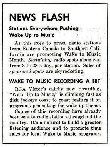 Billboard 1956-11-24 02