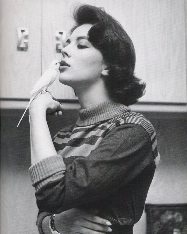 Natalie Elvis 2