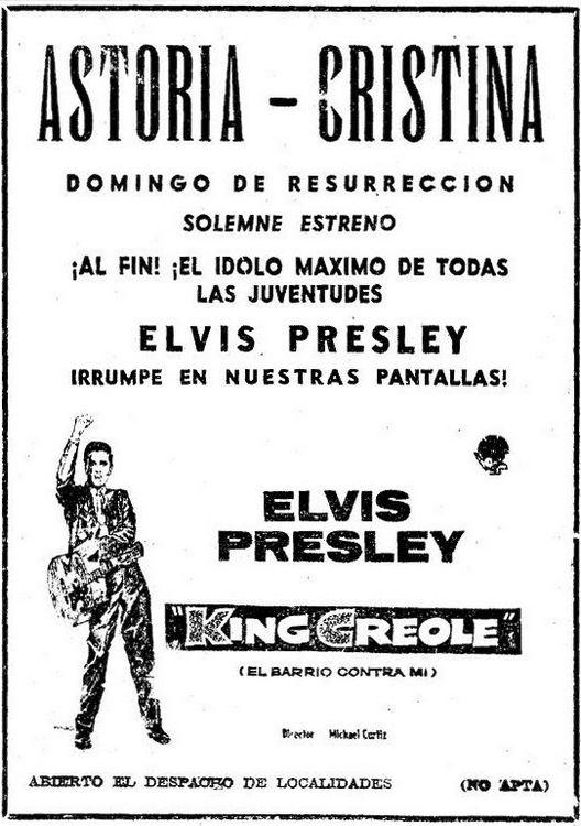 03 josep - barcelona newspaper 1961