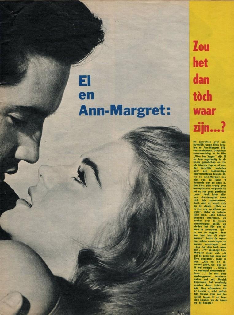 Muziek Expres 97 (januari 1964) 04