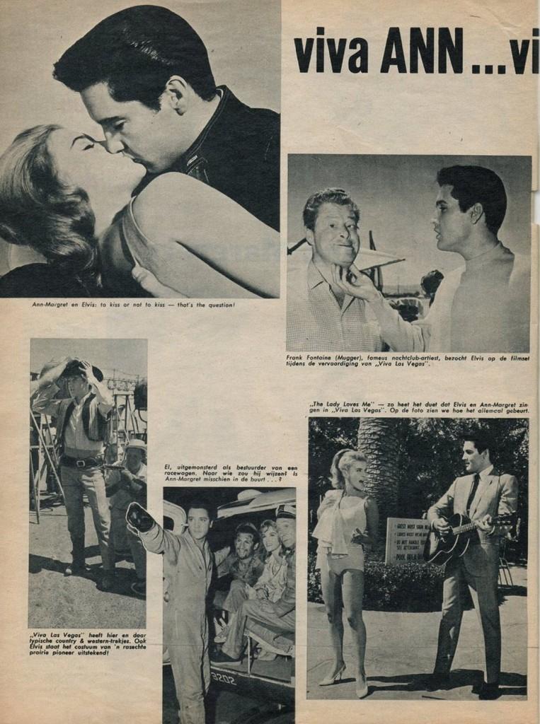 Muziek Expres 97 (januari 1964) 05