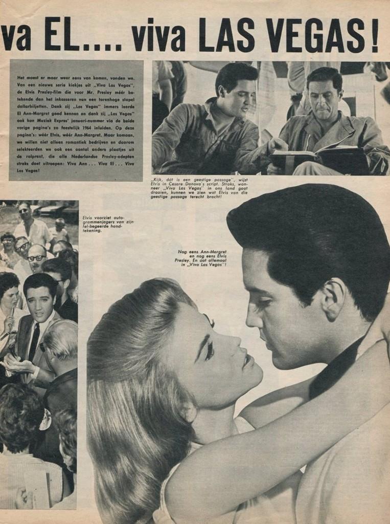 Muziek Expres 97 (januari 1964) 06