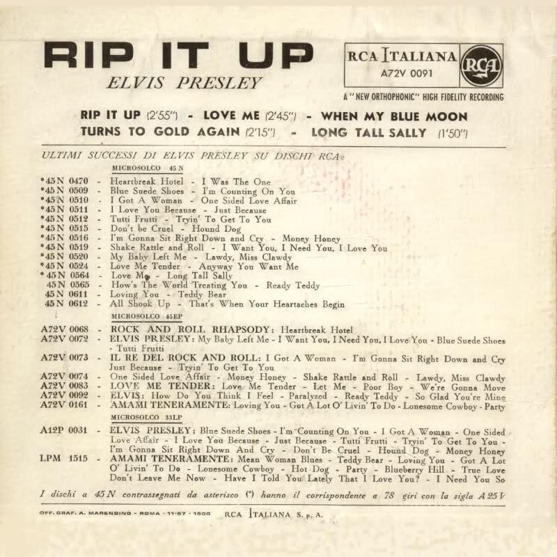 A72V 0091 00 (11-1957) back