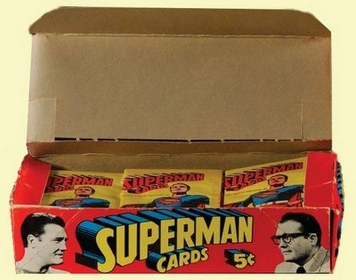 1966 cards 01