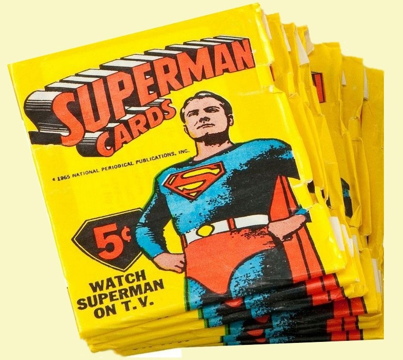 1966 cards 02