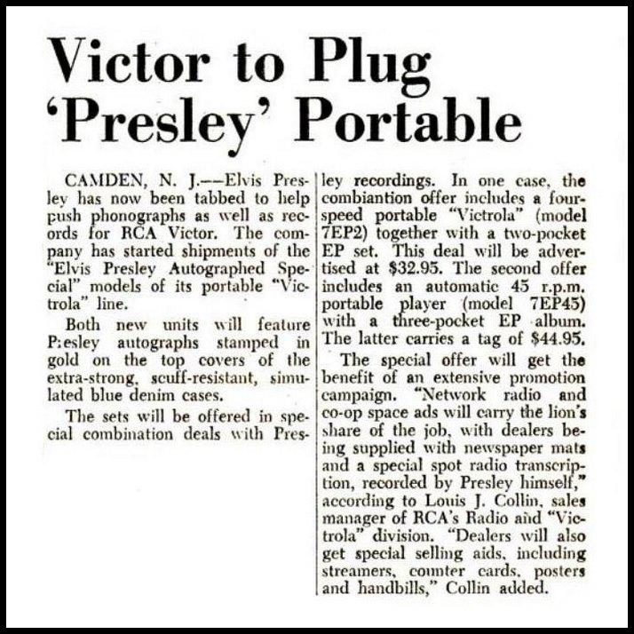 Billboard 1956-11-03