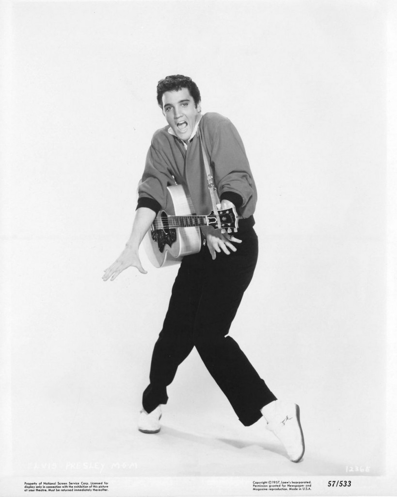Jailhouse Rock - USA press still 57 03