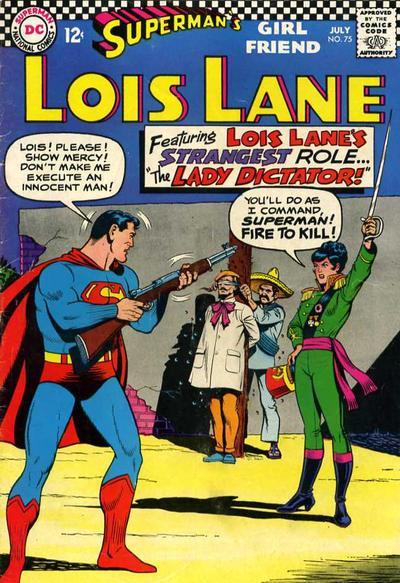 Lois 75 1967