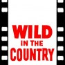 Wild In The Country datumblok