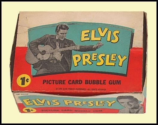 ELVIS-1956-face-1-Cent bewerkt frame
