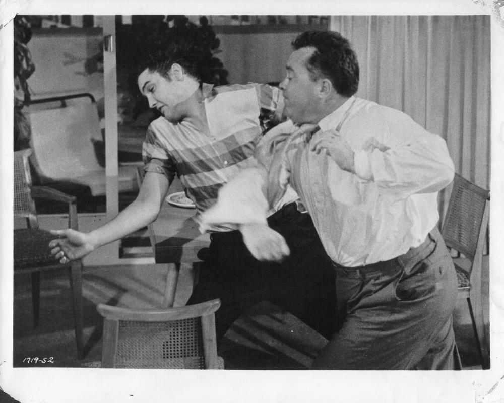 Jailhouse Rock - USA press still 103