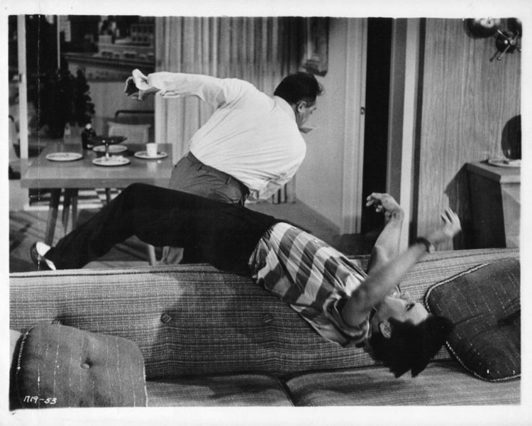 Jailhouse Rock - USA press still 111