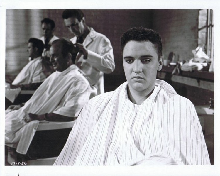 Jailhouse Rock - USA press still 115