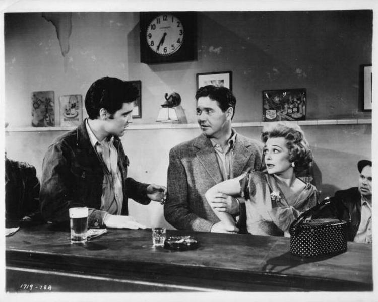 Jailhouse Rock - USA press still 117