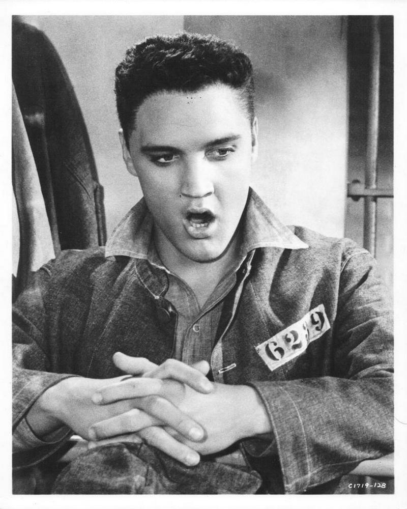 Jailhouse Rock - USA press still 141