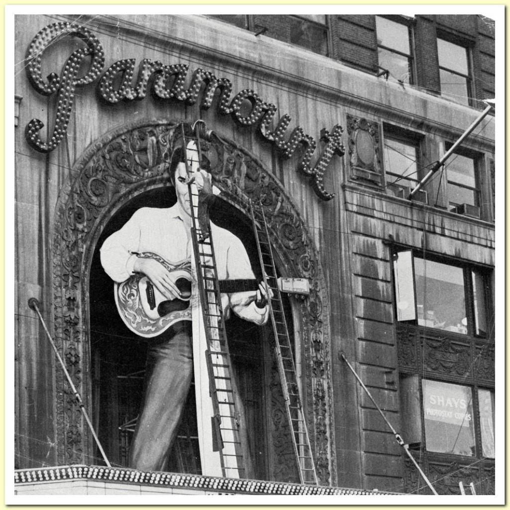 001 Paramount October 28