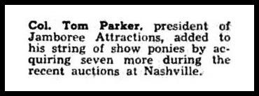 Billboard 1954-07-17 01