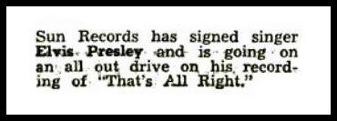 Billboard 1954-08-07 01