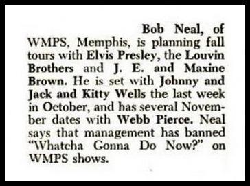Billboard 1954-10-16 01