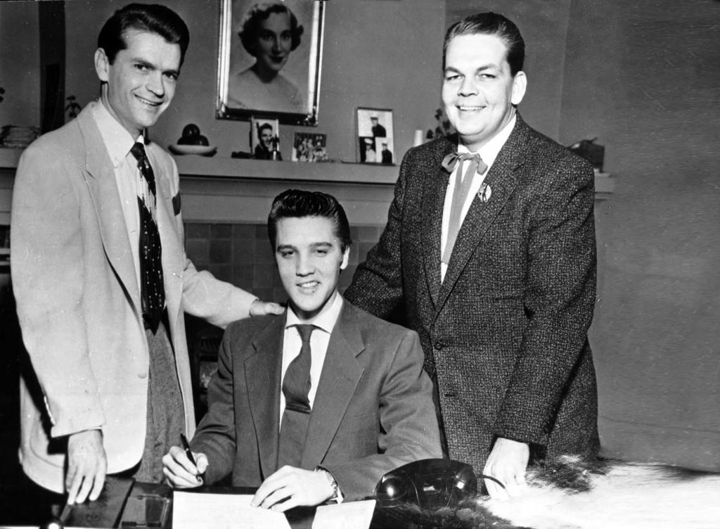 1954-12-27 10 Lou Lowry