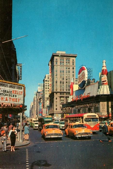 1955 postcard 01 - kopie