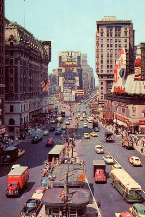 1955 postcard 02 - kopie