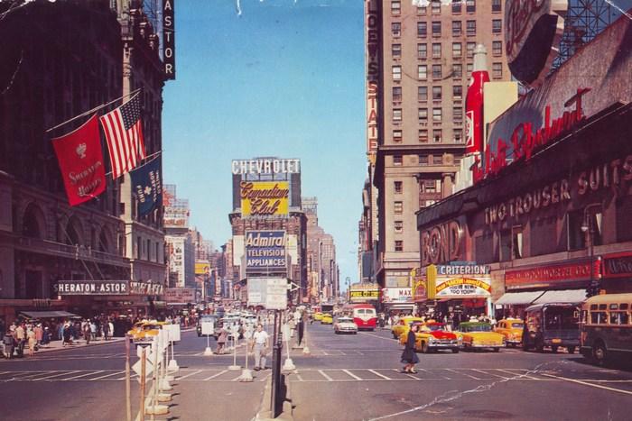 1955 postcard 03 - kopie