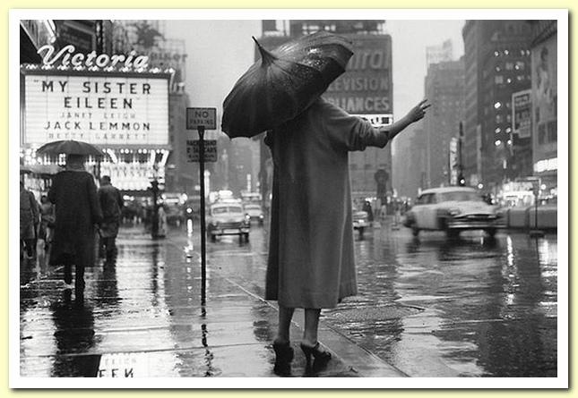 1955 september - kopie