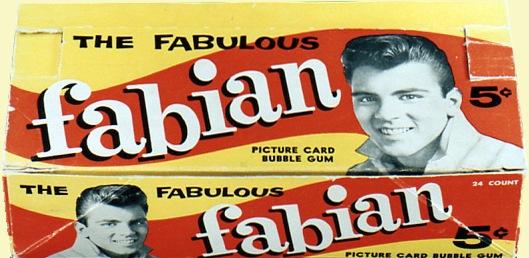 3 fabian box