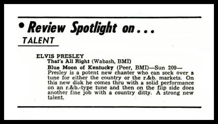 Billboard 1954-08-07 02