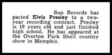 Billboard 1954-08-14 02