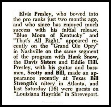Billboard 1954-10-23 01