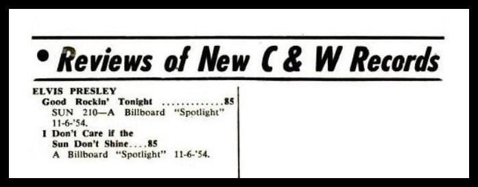 Billboard 1954-11-13 03