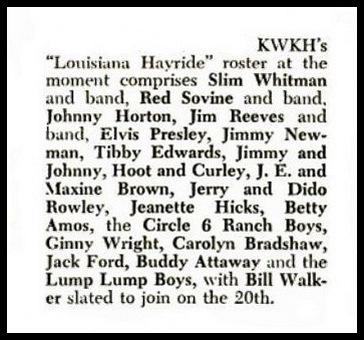 Billboard 1954-11-20 02