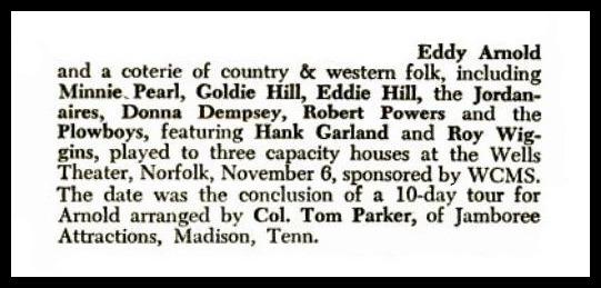 Billboard 1954-11-20 03