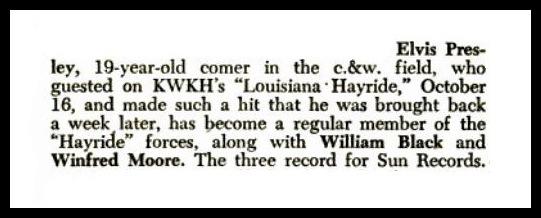 Billboard 1954-11-20 04