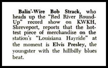 Billboard 1954-12-11 01