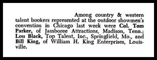 Billboard 1954-12-11 02