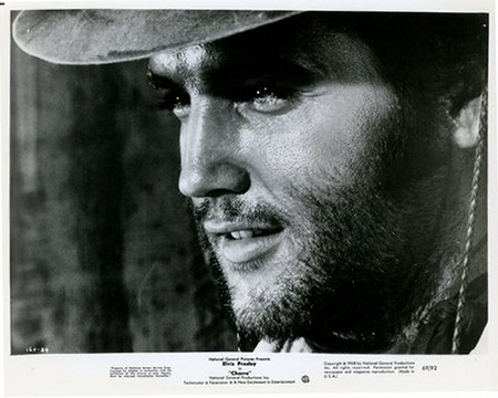 Charro! - USA press still 20