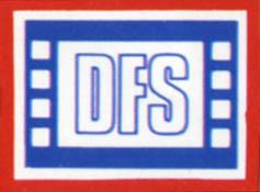 Derann logo