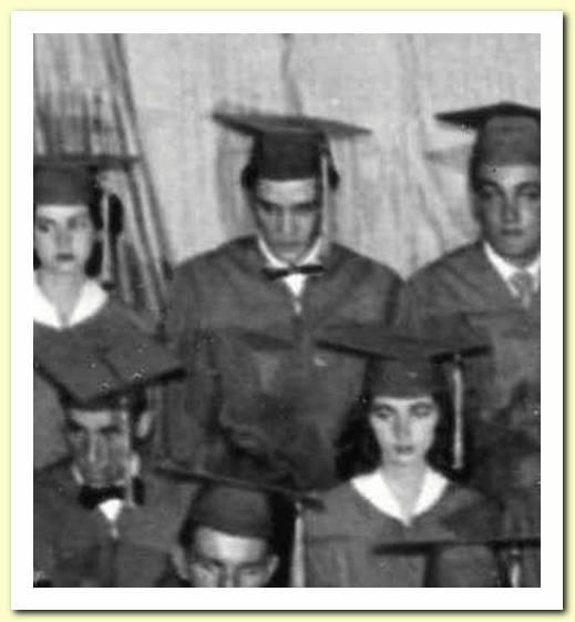Graduation1953-2c