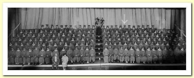Graduation1953c